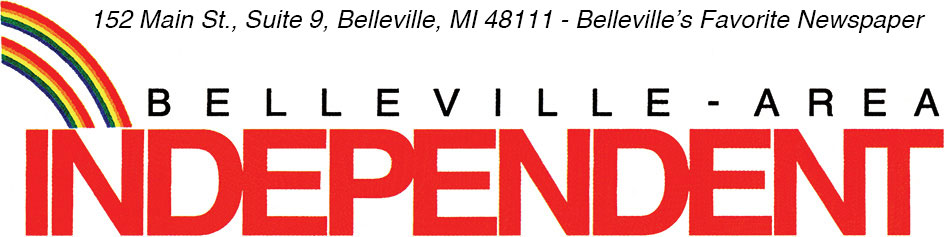 The Belleville Independent